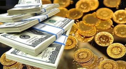 Dolar ve altınla alacaklar dikkat!!!
