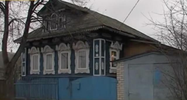 İşte Zehra'nın Kazandığı Okul!