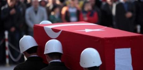 PKK Peş Peşe Saldırdı: 4 Şehit, 9 Yaralı