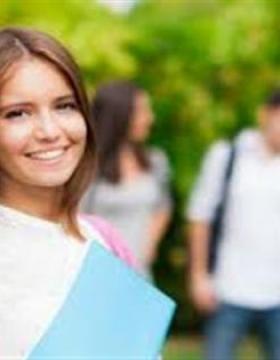 Kapatılan üniversitelerin öğrencilerine müjde!