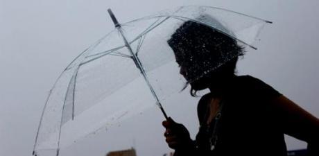 Meteoroloji, İstanbul'daki hava durumu için saat verdi