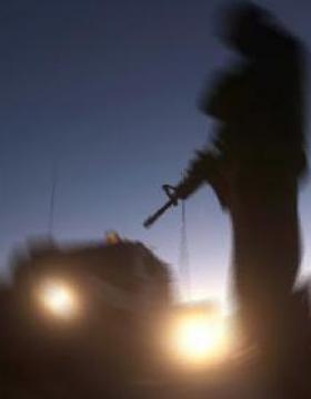 Van'da çatışma çıktı, 8 şehit