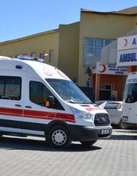 Son Dakika! Hakkari Valisi: Şemdinli'deki Saldırıda 9'u asker 17 Şehit, 27 Yaralı Var