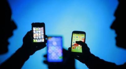Android telefonlar ciddi risklerle karşı karşıya! İşte güvenlik önlemleri