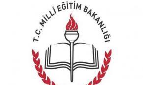 MEB'den duyuru... Okullarda 'tatil kitabı' kullanılmayacak