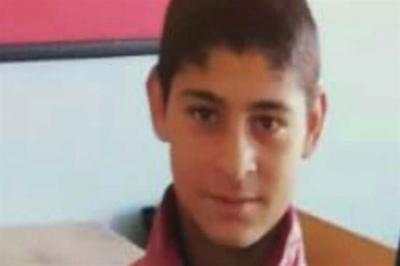 Kalp krizinden ölen ortaokul öğrencisi, karne günü toprağa verildi