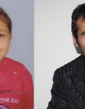 9 yaşındaki çocuğunu, boşandığı Rus asıllı eşi mi kaçırdı?