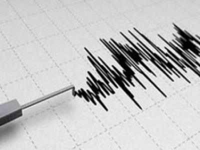 Adıyaman Çelikhan'da deprem!
