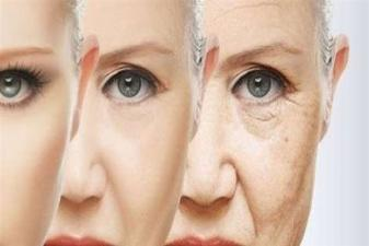 Biyolojik yaşınızı biliyor musunuz?