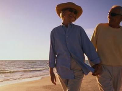 Evliliklerinde 25 Yılı Tamamlayanlara Emeklilik Önergesi