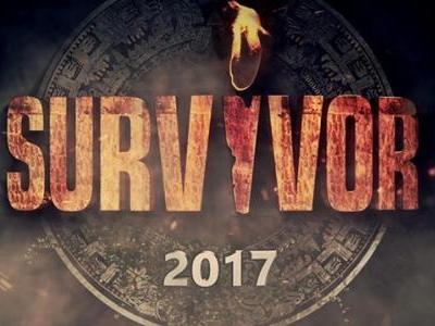 Survivor'da Diskalifiye Şoku!