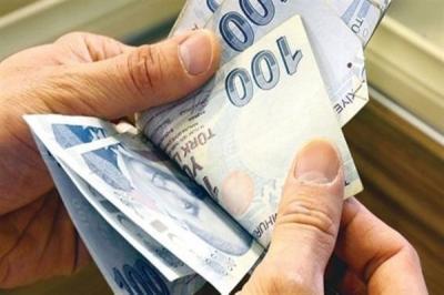 Yaşlıya bakana devletten 1000 TL'ye kadar maaş