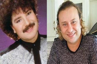 Şarkıcı Devran Çağlar'ın Öldüğü Haberleri Asılsız Çıktı
