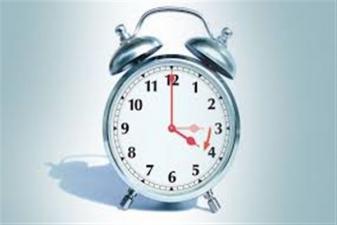Avrupa'da yaz saati uygulaması başladı. Türkiye'de saat kaç?