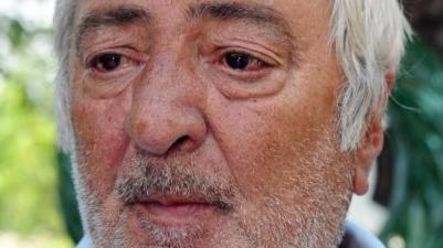 Gazeteci Atılay Kayaoğlu yaşamını yitirdi