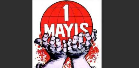 1 Mayıs'ta Taksim İçin Flaş Karar!