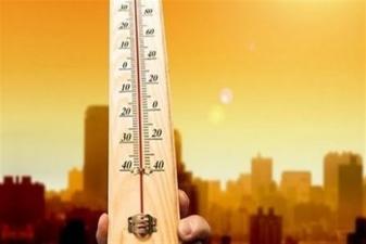 Meteoroloji açıkladı: Mevsim değişiyor