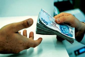 Çalışma Bakanlığı devreye girdi! Emekli maaşları eşitlenecek