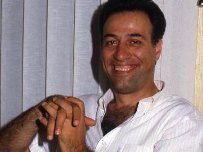 Kemal Sunal'ın Ölümünde Şaşırtıcı Detay!