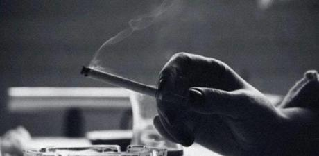 Sigara İçenlere Çok Kötü Haber