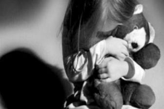 Samsun'da mide bulandıran cinsel taciz! 8 yaşındaki iki çocuğa...