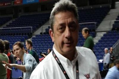 Murat Murathanoğlu ile yollar ayrıldı! İlk açıklama geldi…