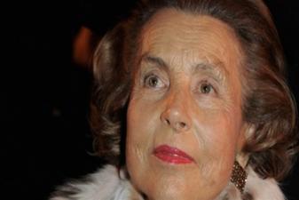 Kozmetik Devinin Sahibiydi! Dünyanın En Zengin Kadını Liliane Bettencourt Öldü