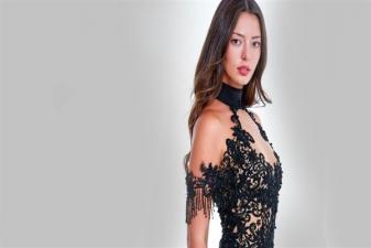 Miss Turkey Yarışmacısı, Birinci Olamayınca Beddua Etti: Allah Belanızı Versin
