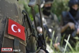 Diyarbakır kırsalında çatışma; 2 güvenlik görevlisi yaralı