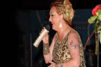 9 Ayda 70 Kilo Veren Güllü'yü Görenler Tanımakta Güçlük Çekiyor: Resmen Çökmüş