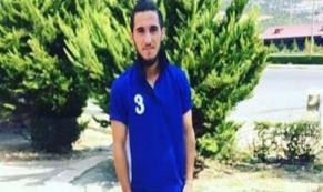 Motosiklet TIR'ın altına girdi: Futbolcu ve 2 arkadaşı hayatını kaybetti