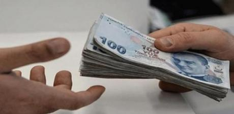 FLAŞ... FLAŞ... SGK'dan Milyonlarca Vatandaşı Sevince Boğan Para İade Müjdesi HERKESE İADE EDİLECEK