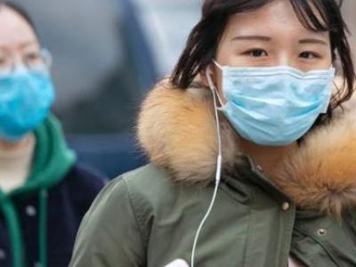 İşte dünyaya corona virüsü bulaştıran o kadın