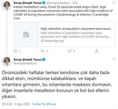 Türkiye Geneli Yasak Açıklaması.