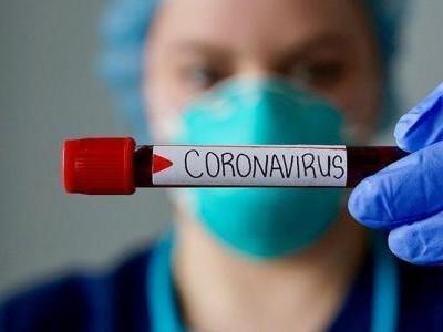 81 il valiliğine corona virüs denetimi genelgesi gönderildi!