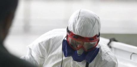 Avustralya'da 20 yaşındaki genç koronavirüsten öldü