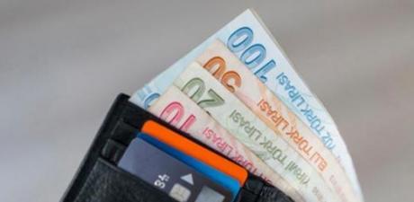 Herkesi ilgilendiriyor! 800 lira cebinizde kalacak...