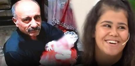 Canlı yayında pişkin itiraf! Evli kadın 2 yıldır komşusuyla yasak ilişki yaşamış