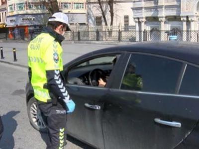 Reuters'a konuşan yetkiliden bomba iddia: Türkiye'de sokağa çıkma kısıtlaması gelebilir