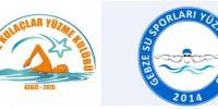 Gebze Yüzme Kurslarında En Başarılı Kulüpler