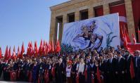 Ünlü Yönetmenin Yeni Filmi Türkiye'de De Gösterime Girecek