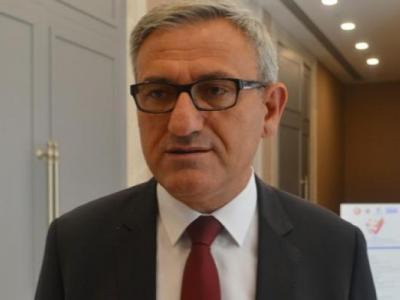 TSB Başkanı Trafik Sigortası Primleri Hakkında Açıklama Yaptı