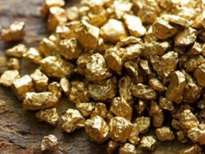 Azerbaycan Altın Rezervleri 2 Katına Yükseldi