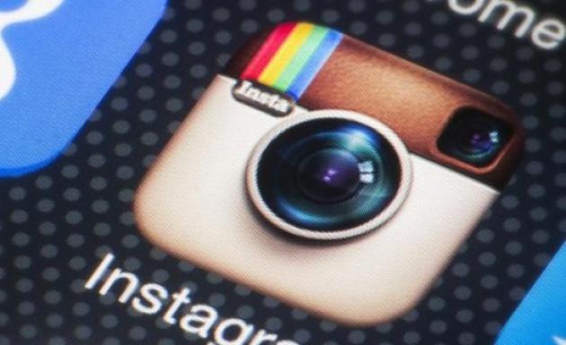 Instagram'ın Yeni Özelliği Takipçi Analizi