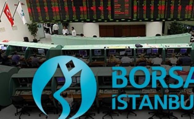 Borsa İstanbul Gündemi 24 Mayıs 2016