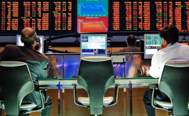 Dünya Borsa Gündemi 24 Mayıs 2016