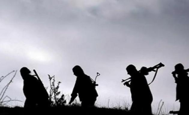 Nusaybin'de Öldürülen Terörist Sayısı Açıklandı