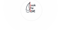 Otel değil yat tatili - booktheboat.com