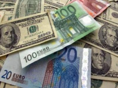 Dolar ve Euro Açılış Fiyatları 25 Temmuz 2016