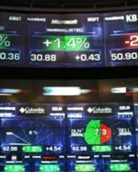 Dünya Borsa Gündemi 25 Temmuz 2016